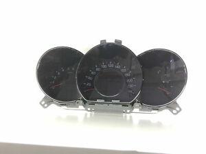 Kia Ceed 1.6 Crdi Km/H Compteur de Vitesse Instrument Cluster Speedo