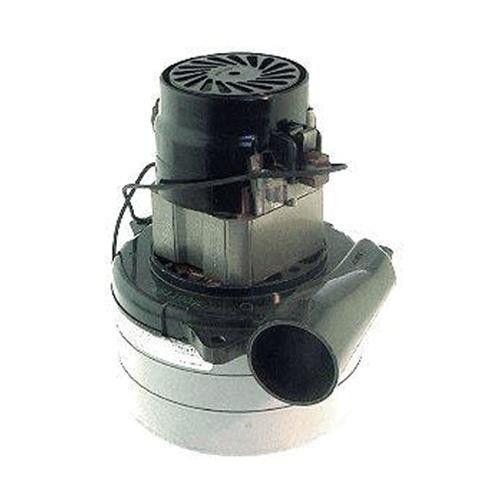 Prochem steempro 2000 Lamb Ametek 1200 W pour aspirateur-Shampouineur de moquette aspirateur moteur 116859-13