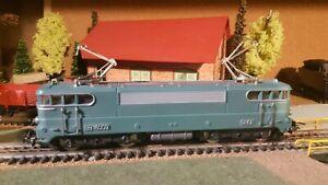 Hornby-acho-Motrice-BB-16009