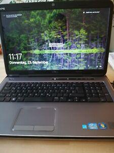 Dell XPS L702x