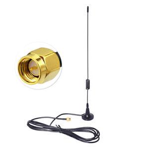 Retevis-Walkie-Talkie-Antenna-SMA-Male-Dual-Band-Replacaement-Omni-Antenna