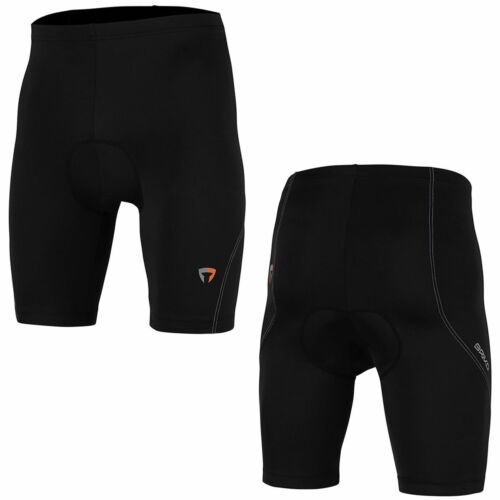 Briko Shorts Man SCINTILLA PANTS Cycling sport SPORT SHORTS
