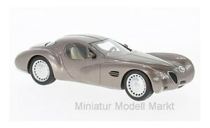 47125-Neo-chrysler-Atlantic-concept-metalico-oscuro-beige-1995-1-43
