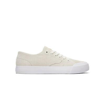 NEW DC Shoes™ Mens Evan Lo Zero S Shoe DCSHOES  Skate