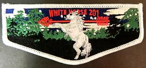 WHITE-HORSE-OA-LODGE-201-MERGED-62-205-SHAWNEE-TRAILS-PATCH-SERVICE-FLAP-TOUGH