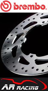 2 sets KTM Disc Brake Pads 950 2006-2007 Front