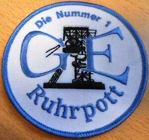 Aufnaeher-Aufbuegler-Auch-fuer-Gelsenkirchen-Schalke-Fans-Ruhrpott-Die-Nr-1