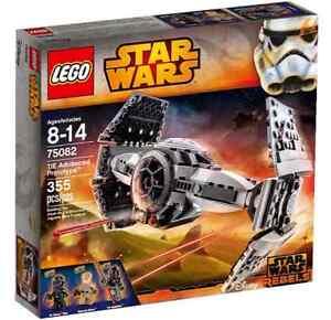 Lego-Star-Wars-75082-TIE-Advanced-Prototype