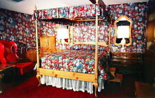 Madonna Inn San Luis Obispo Room 123 Pick and Shovel Post Card