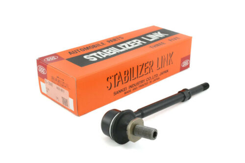 Rear Stabilizer Anti Roll Bar Drop Link For Toyota Hilux Surf KZN185 3.0TD 95-06