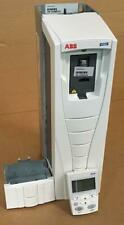 Abb Ach550 Uh 02a7 6s500020658 2 Hp Hvac Motor Variable Frequency Drive