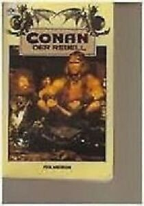 Buch-Roman-Robert-E-Howard-Conan-der-Rebell-Band-7-der-Saga