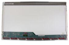 """PREP. del ricambio 18,4 """"FHD LUCIDO LED SCHERMO PANNELLO per un Asus K93S"""