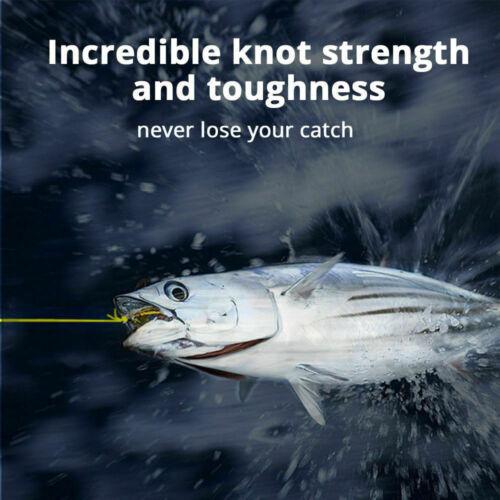136kg agepoch 99.7m ~ 2000m Violet superpower braided fishing line 2.7kg