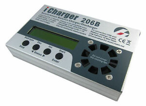 ICHARGER 208B USB DRIVERS FOR WINDOWS XP