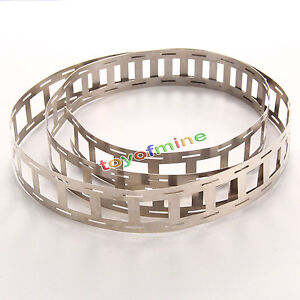 1m-0-15-27mm-Pure-Ni-Plate-Battery-Nickel-Strip-Tape-For-18650-Battery-Welding