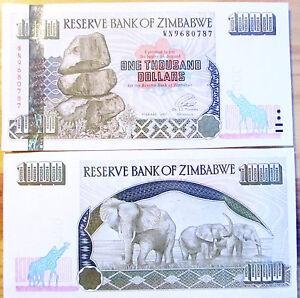 BILLETE-034-ZIMBABWE-1000-DOLARES-ANO-2003-PLANCHA-UNC
