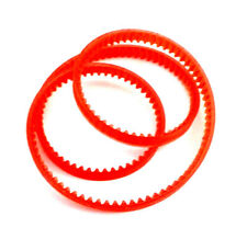 Brand New Replacement DRIVE BELT V FOR HARBOR FREIGHT 8 5 SPEED DRILL PRESS