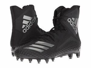 Details about adidas Freak x Carbon High