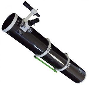 Sky-Watcher-Explorer-150PL-Astronomy-Telescope-10949-OTA-UK-Stock-BNIB