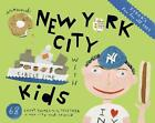 Fodor's Around New York City with Kids von Paul Eisenberg (2013, Taschenbuch)