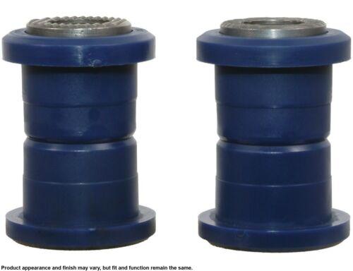 Rack and Pinion Bushing Kit Cardone 22-207MB Reman