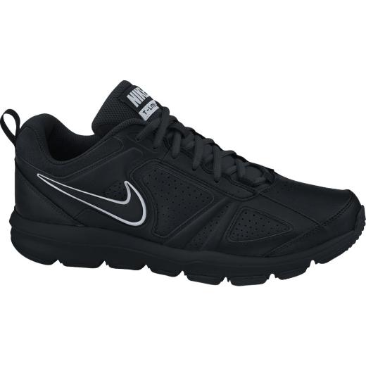 Nike T-Lite XI, Training, Training, Training, Fitness, Sneaker, Turnschuhe, Sportschuhe, 616544 6d477a