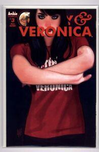 Betty-amp-Veronica-3-Adam-Hughes-Cover-and-Art-Veronica-Variant-Archie-Comics