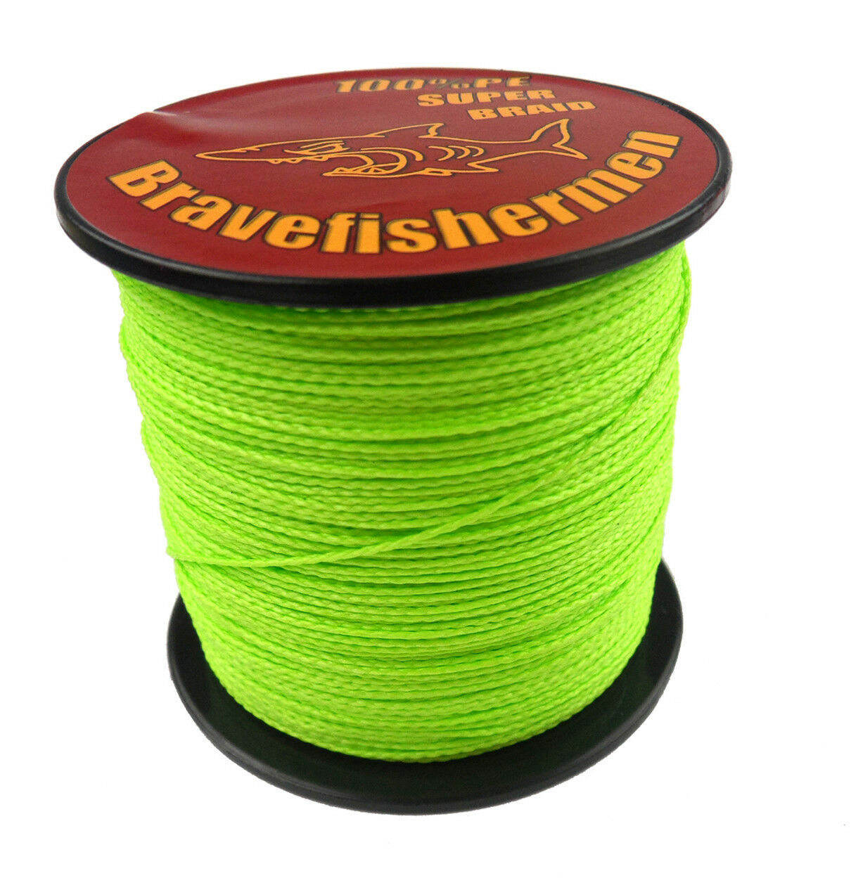 2017 Super Power Braided Green Fishing Line(330 yds- 1100yds)SELECT LB TEST Best