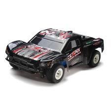 1//24 Micro SCT Short Course Truck Losi LOSB1745 Bumper Set