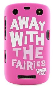 Plain-Lazy-Case-for-BlackBerry-9360-Away-with-the-Fairies