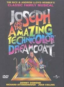 Joseph-and-the-Amazing-Technicolor-Dreamcoat-DVD-2007-Robert-Torti-Mallett