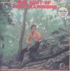 The Best of John Hammond by John Hammond, Jr. (CD, Oct-1990, Vanguard)