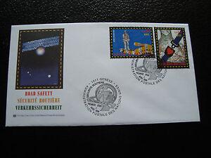 Vereinten-Nationen-Geneve-Umschlag-1er-Tag-7-4-2004-cy27-Vereinigte