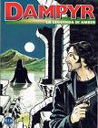 [xmt] DAMPYR ed. Sergio Bonelli 2003 n. 43
