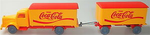 Coca-Cola-Mercedes-5000-Hangerzug-orange-rouge-IMU-H0-1-87-59-a