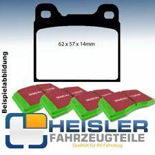 Bosch 986474886 Bremssattel