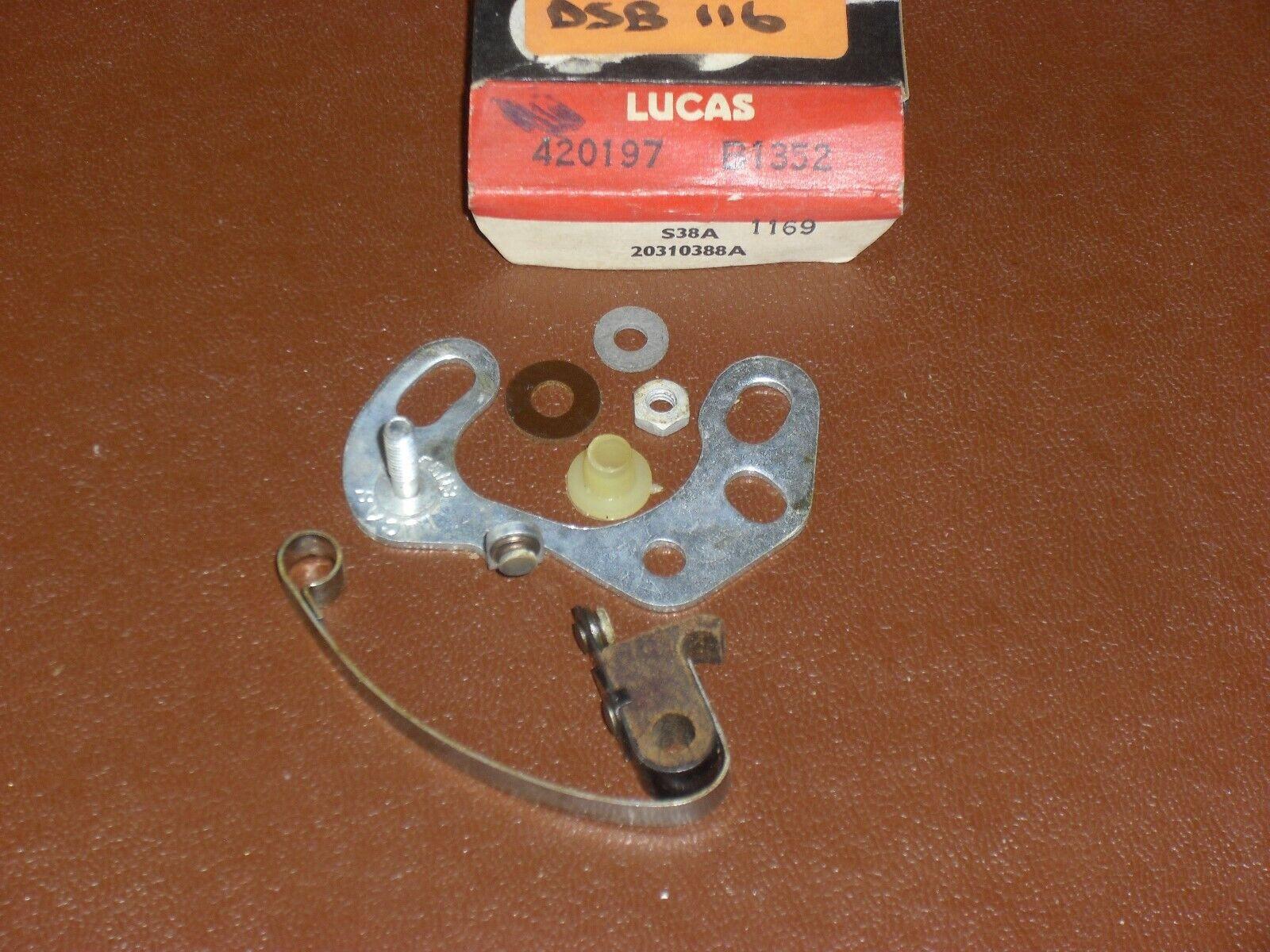 Laser 7034 Tools-Camshaft Drive Chain Wear Indicator-BMW//Mini-7034