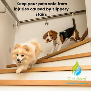 Non-Slip-Stair-Treads-Floor-Tape-For-Pets-Dogs-Cats-Grip-Safety-Sticker-Strips