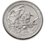 2017-P-or-D-MINTS-5-US-NATIONAL-PARKS-QUARTER-DOLLAR-COINS-FULL-YEAR-SET thumbnail 2