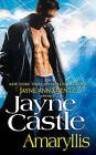 Amaryllis by Jayne Castle (Paperback, 1996)