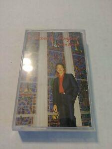 Dean Boyer Classic Gospel Cassette Tape CT-9410