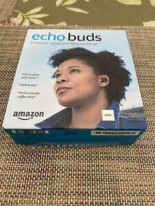 amazon echo buds 1st gen used
