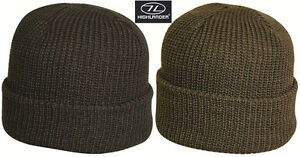 Commando-Military-Army-Tactical-Acrylic-Winter-Warm-Beanie-Hat-Combat-Watch-Cap