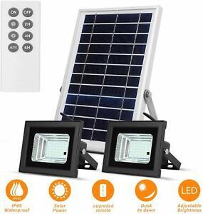 Luces-Solares-Impermeables-con-Paneles-Solares-Led-Iluminacion-Solar-Exterior