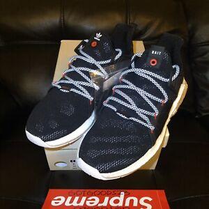 Adidas EQT Support Future Bait R\u0026D