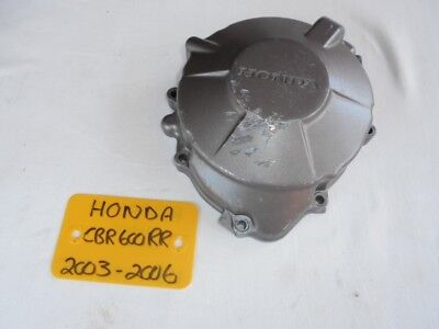 Honda Stator In South Africa Motorcycle Parts Gumtree Classifieds