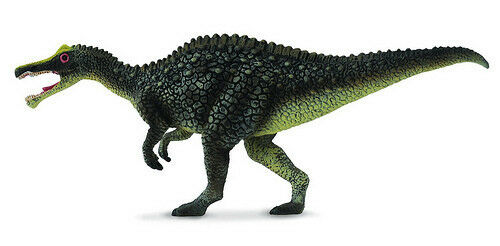 FREE SHIPPINGCollectA 88473 Irritator Dinosaur Toy Model New in Package