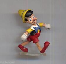 Disney Micro World Corinthian PINOCCHIO Пиноккио ピノキオ 木偶奇遇记  - new