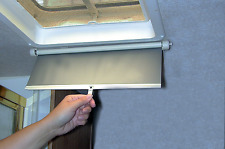 CAMCO 42913 RV CAMPER MOTORHOME LIGHTS OUT VENT SHADE